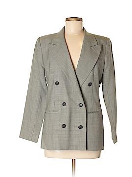 Austin Reed Wool Blazer Size 8