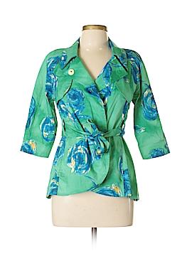Kristin Davis Jacket Size XS