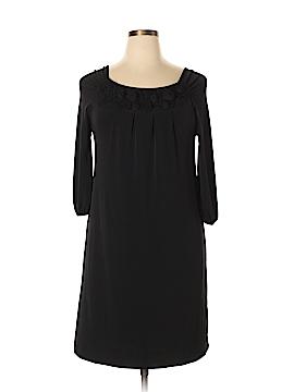 Chadwicks Casual Dress Size L