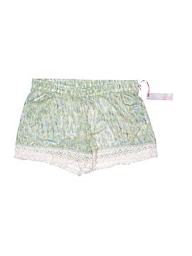 For Cynthia Shorts Size L