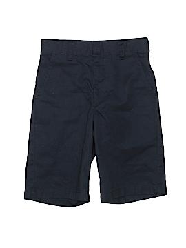School Apparel Inc. Shorts Size 10 (Slim)