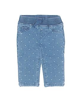 Arizona Jean Company Jeggings Size 3 mo