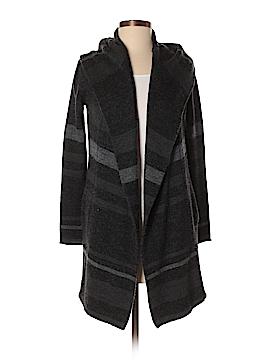 Max Studio Wool Cardigan Size XS