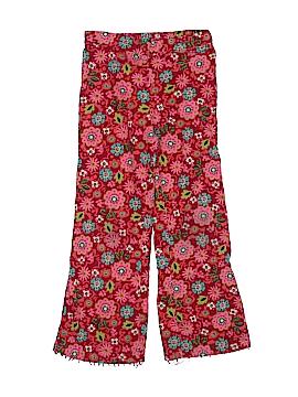 Mulberribush Casual Pants Size 5