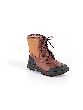 Ecko Unltd Boots Size 12