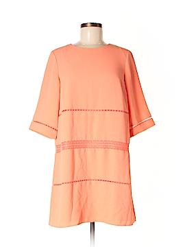 CeCe by Cynthia Steffe Casual Dress Size 6