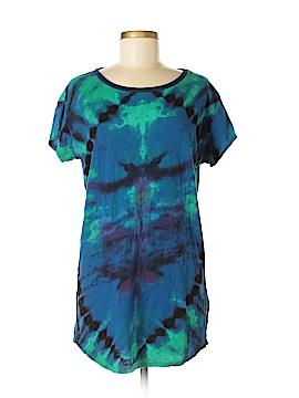 Ecote Short Sleeve T-Shirt Size S