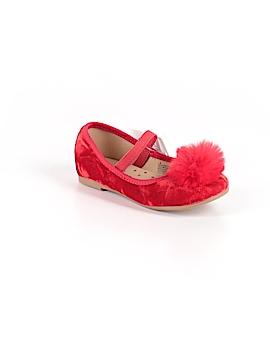 Cat & Jack Dress Shoes Size 9