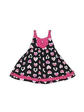 Penny M. Dress Size 6-9 mo