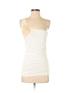 Fab'rik Sleeveless Top Size S
