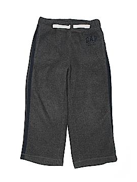Gap Sweatpants Size 6 - 7