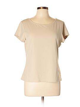 Apostrophe Short Sleeve T-Shirt Size L