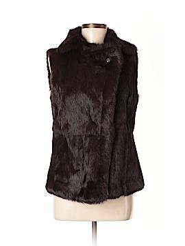 Aqua Vest Size M