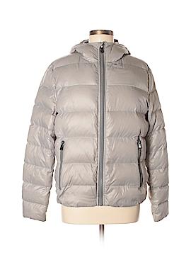 MICHAEL Michael Kors Coat Size XS