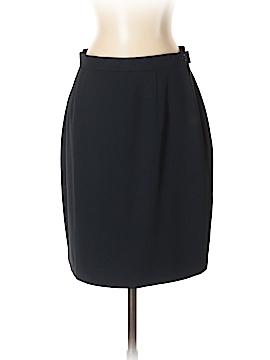 Rena Rowan Formal Skirt Size 8