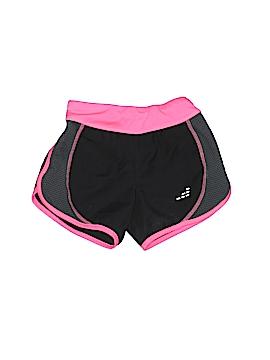 Bcg Athletic Shorts Size 6X