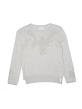 Zara Pullover Sweater Size 164 cm
