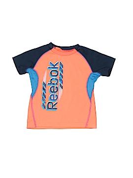 Reebok Active T-Shirt Size 18 mo