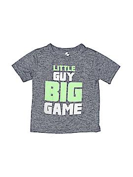 Sport Active T-Shirt Size 3T