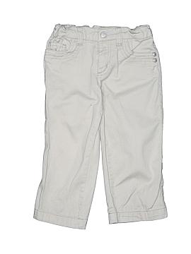 Circo Jeans Size 4