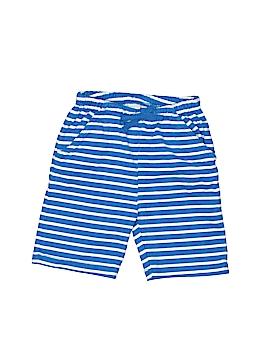 JoJo Maman Bebe Shorts Size 18-24 mo