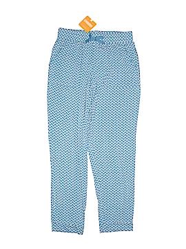 Gymboree Casual Pants Size 12