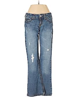 Aeropostale Jeans Size 1