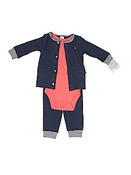 Carter's Cardigan Size 6
