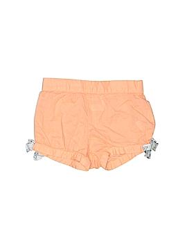 Crazy 8 Shorts Size 3-6 mo