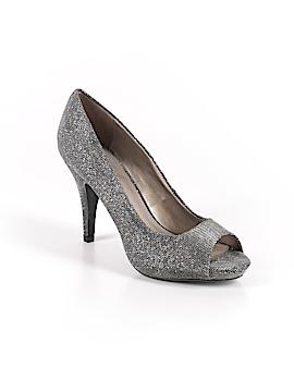 Fergalicious Heels Size 7 1/2