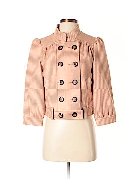 Idra Jacket Size 2
