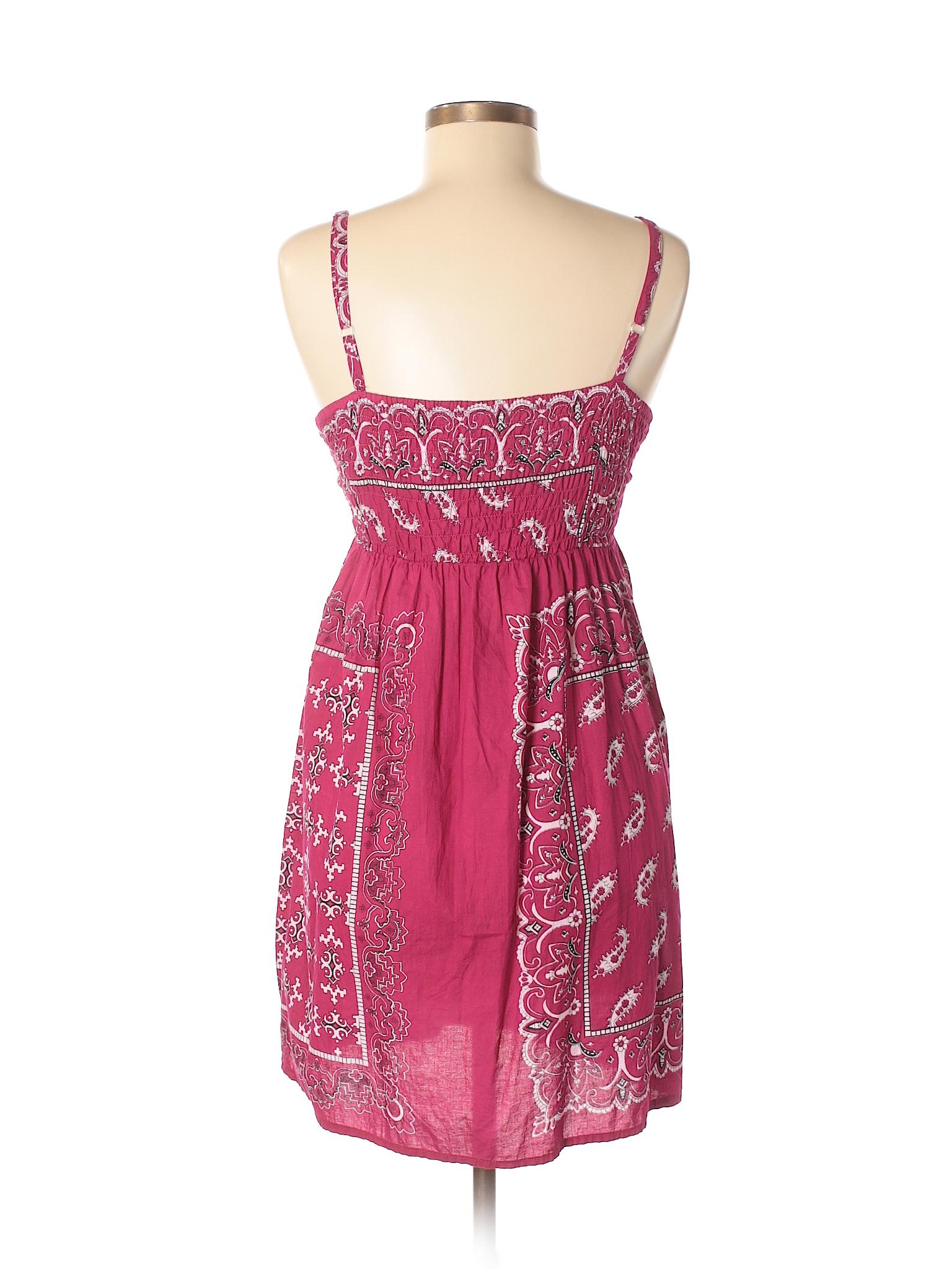 Casual Dress Casual CYN CYN CYN Selling Selling Selling Dress Casual ZOqwEvxgO