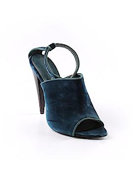 Jenni Kayne Heels Size 40 (EU)