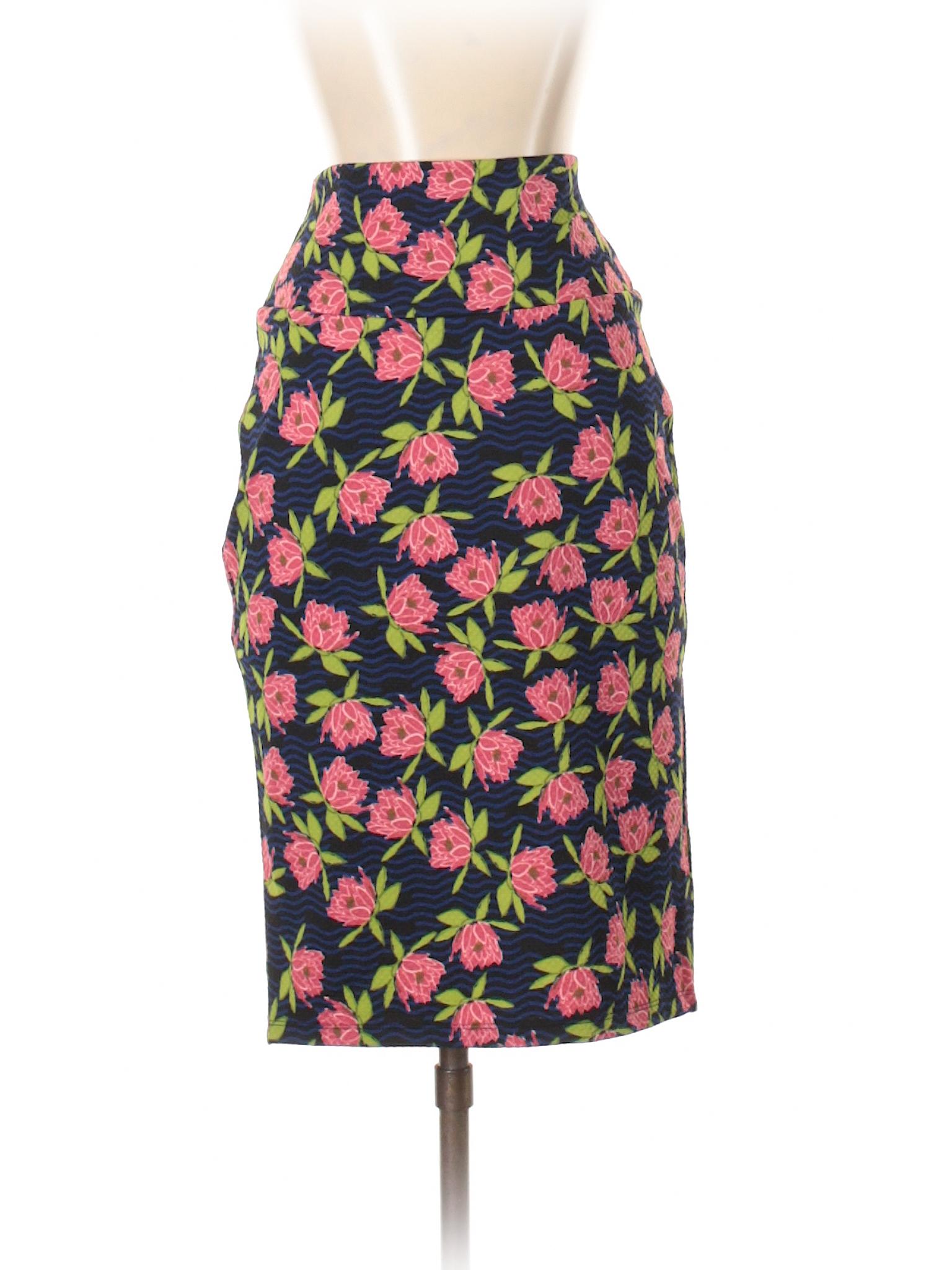 Skirt Casual Casual Skirt Skirt Boutique Casual Boutique Casual Boutique Casual Boutique Boutique Skirt 0qw7xR7