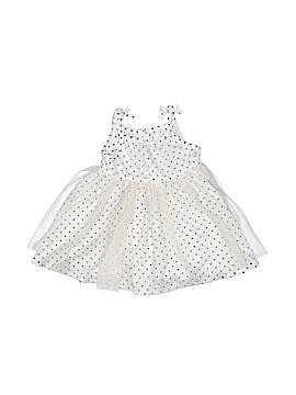 Joe Dress Size 6-12 mo