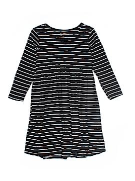 Arizona Jean Company Dress Size S (Youth)