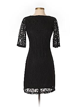 Lark & Ro Cocktail Dress Size 2