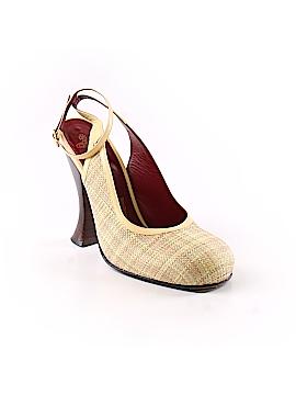 Vivienne Westwood Heels Size 39 (EU)