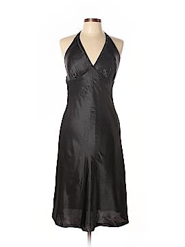 Sanjoy Cocktail Dress Size L