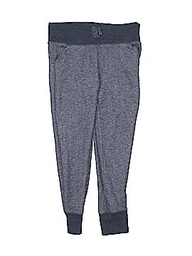 Mossimo Supply Co. Sweatpants Size 6 - 6X
