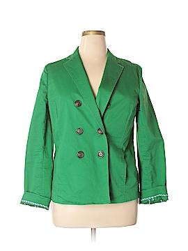 Brooks Brothers Jacket Size 16