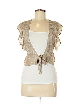 Bebe Cardigan Size XS