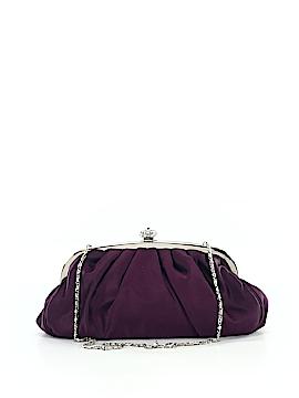 Lulu Townsend Shoulder Bag One Size
