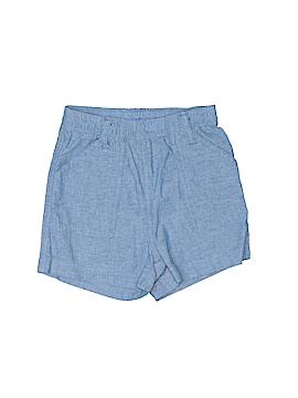 Kids Corner Shorts Size 24 mo