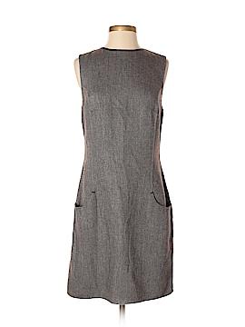Leon Max Casual Dress Size 4