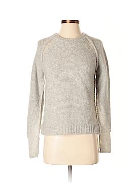 Elie Tahari Pullover Sweater Size S