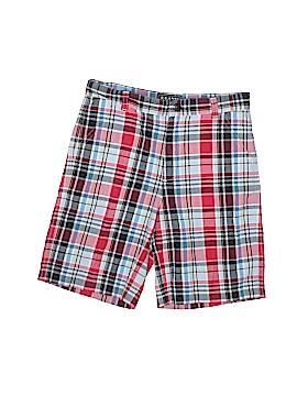E-Land American Shorts Size 6-7