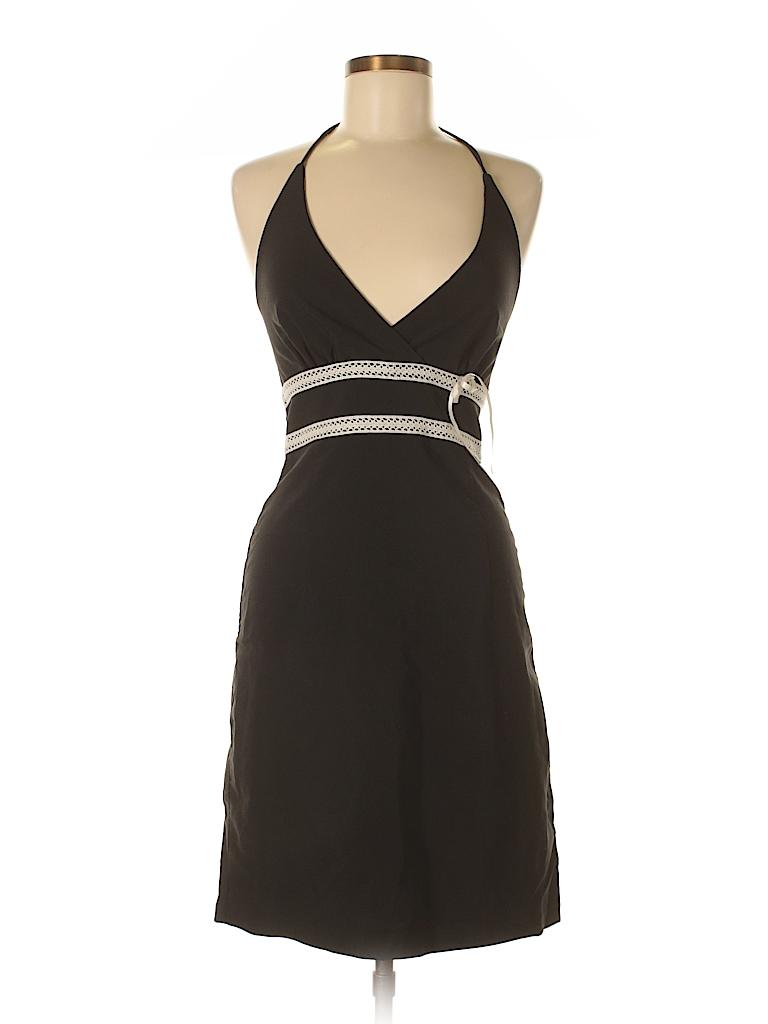 I.N. San Francisco Women Casual Dress Size 7