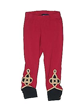 Ralph Lauren Casual Pants Size 3T