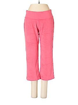 Express Velour Pants Size XS